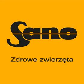 Praca Sano-Nowoczesne Żywienie Zwierząt Sp. z o.o.