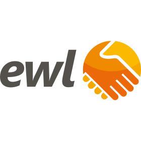 Praca EWL S.A