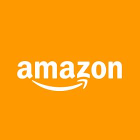 Praca Amazon