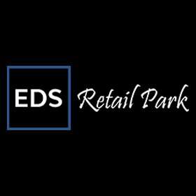 Praca EDS RETAIL PARK INVESTMENT Sp. z o.o.