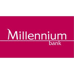 Praca Millenium Management Sp. z o.o