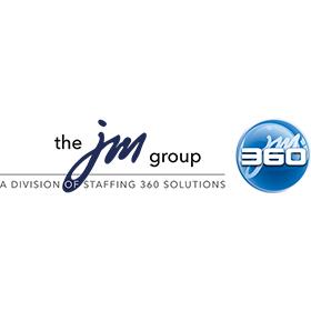 Praca The JM Group