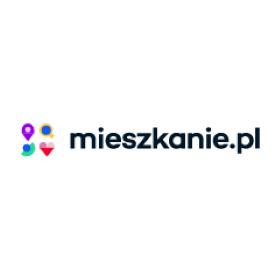 Praca Mieszkanie.pl
