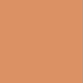 Praca Heritage Real Estate