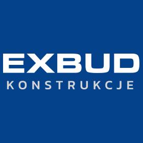 Praca EXBUD KONSTRUKCJE sp. z o.o.