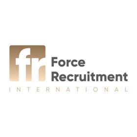 Praca Force Recruitment International