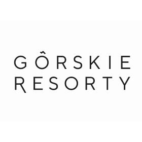Praca SSC Górskie-Resorty.pl Sp. z o.o. Sp. k.