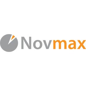 NOVMAX spółka z ograniczoną odpowiedzialnością spółka komandytowa