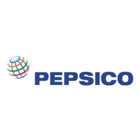 Praca Pepsico Global Business Services