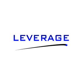 Praca LEVERAGE Sp. z o.o.