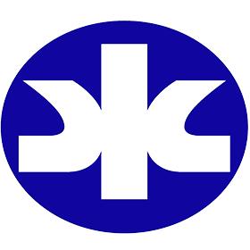 Praca Kimberly-Clark EMEA GBS Services sp. z o.o.