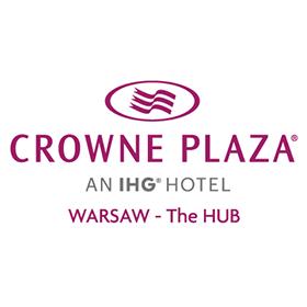 Praca Crowne Plaza