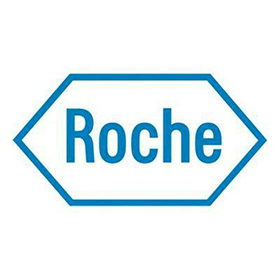 Roche Global IT Solution Centre