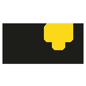 Praca Komunikacja Plus Group