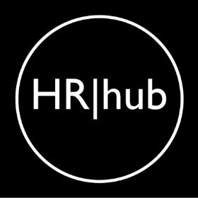 Praca HR HUB