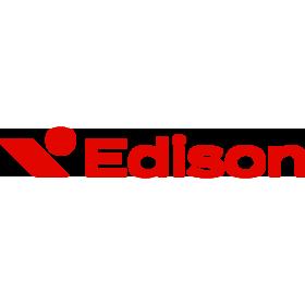 EDISON ENERGIA Spółka Akcyjna