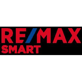 Praca RE/MAX SMART