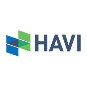Praca HAVI SERVICE HUB