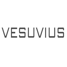 Praca VESUVIUS Sp. z o.o.