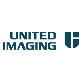 UNITED IMAGING HEALTHCARE POLAND