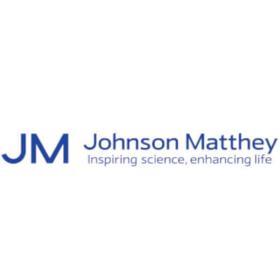 JOHNSON MATTHEY BATTERY MATERIALS