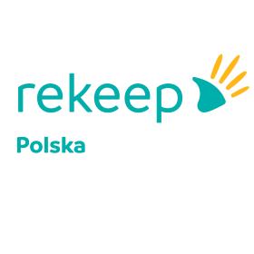 Praca Rekeep Polska