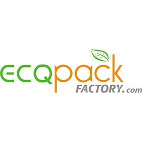 Praca ECQPack Factory