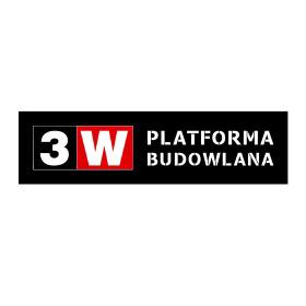 Praca 3W Platforma Budowlana Sp. z o.o.