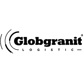 GLOBGRANIT LOGISTIC S.A