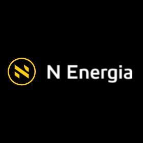 Praca N Energia Sprzedaż Sp. z o.o. sp.k.