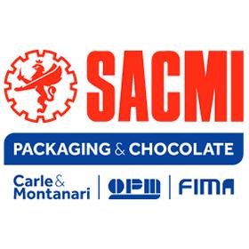 Praca SACMI PACKAGING & CHOCOLATE Sp. z o.o.