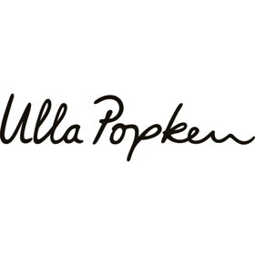 Praca Ulla Popken