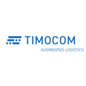 Praca TIMOCOM Sp z o.o.