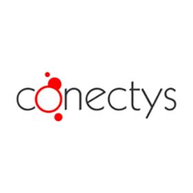 Praca CONECTYS POLAND sp. z o.o.
