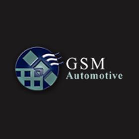 Praca GSM Automotive