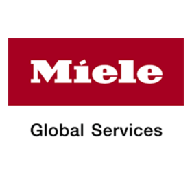 Praca Miele Global Services Sp. z o. o