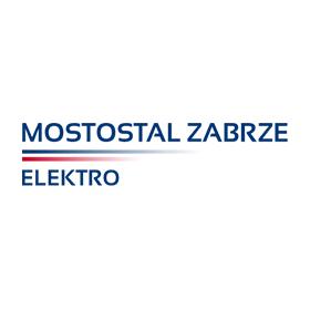 Praca MOSTOSTAL ZABRZE Elektro Sp. z o.o.