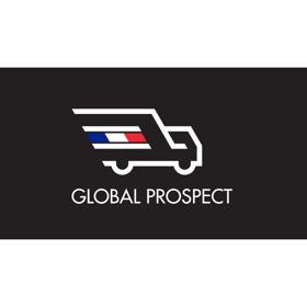 Praca GLOBAL PROSPECT GROUP SP. Z O.O.