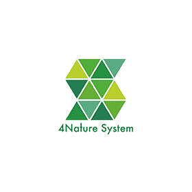 Praca 4NatureSystem – Wertykalni Sp. z o.o.