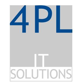 Praca 4PL IT Solutions Sp. z o.o./ część 4PL Central Station Group