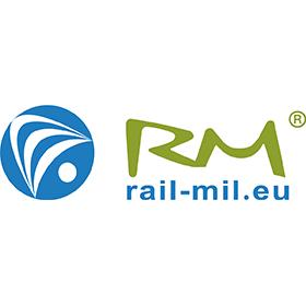 Praca Rail-Mil sp. z o.o.