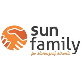 Praca SUN FAMILY SP. Z O. O.