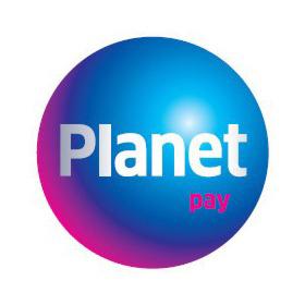 Praca Planet Pay