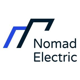 NOMAD ELECTRIC Sp. z o.o.