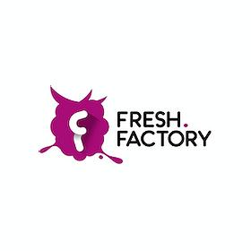 FRESH FACTORY sp. z o.o.