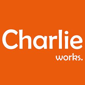 Praca Charlie Works Sp. z o.o.
