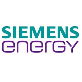 Praca SIEMENS ENERGY Sp. z o.o.