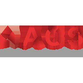 Praca ACCOUNTING & CORPORATE SERVICES sp. z o.o.
