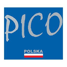 Praca PICO POLSKA sp. z o.o.