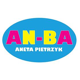 """AN-BA"" ANETA PIETRZYK"
